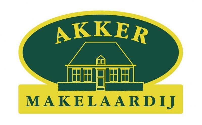 akker-makelaar-logo-01-07