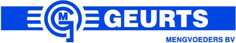 logo-geurts-mengvoeders-zonder-rood