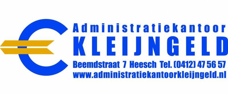 logo-kleijngeld-incl-wwwkopie